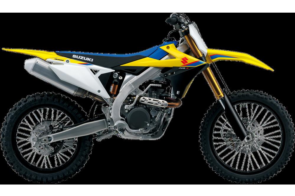 RM-Z450/ YU1